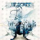 KEMUI / BLUE SCREEN [CD]