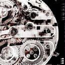 Fumitake Tamura (Bun) / 3 seconds [MIX CD]