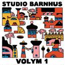 V.A. / STUDIO BARNHUS VOLYM 1 [2CD]