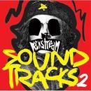 Deckstream / Soundtracks: 2 [CD]