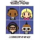 BLACK EYED PEAS / THE BEGINNING [2LP]