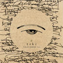 近日入荷 - NAGAN SERVER × lee (asano+ryuhei) / toki [CD]