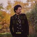 MATTHEW DEAR / DJ-KICKS [2LP]