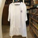 酔CLASSIC souvenir S/S Tee(white) - size XL