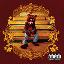KANYE WEST / COLLEGE DROP OUT [2LP]
