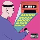 ILLMORE / MOOD -EP- [LP]