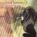 Prince Jammy / In Lion Dub Style [LP]