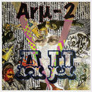 Arμ-2 / Aμ[CD]