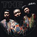 skillkills / THE BEST [CD]