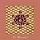 EVISBEATS - AFTERNOON [MIX CD]