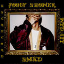 SMKD / FOOGY SHOWER [CD]
