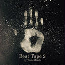 Tom Misch / Beat Tape 2 [2LP]