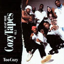 A$AP MOB / COZY TAPES VOL. 2: TOO COZY [2LP]