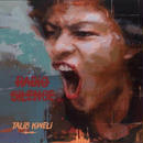 TALIB KWELI / RADIO SILENCE [CD]