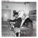 Summers Sons / Undertones [LP]