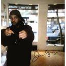 J DILLA aka JAY DEE  / Jay Dee's Revenge [10inch]