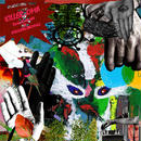 Isao Suzuki × KILLER-BONG / KILLER-OMA [CD]