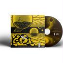IWANAGA DAISUKE / SAY YES [MIX CD]