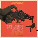 DAVE GRUSIN / Friends of Eddie Coyle [LP]