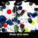 DJ ENDRUN - DROPS