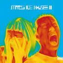 ゆるふわギャング / Mars Ice House II [CD]