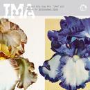 grooveman Spot (ENBULL/Jazzy Sport/77 KARAT GOLD) / IMA ♯22 [MIX CD]
