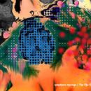 NAKAHARA MASAYA / The Mix CD