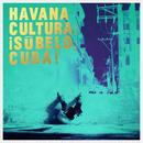 Subelo, Cuba! / Havana Cultura:Subelo, Cuba! [LP]