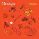 MNDSGN / SNAX [LP]