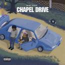 Fly Anakin & Koncept Jack$on / Chapel Drive [LP]