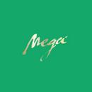 2月上旬出荷予定 - CORMEGA / MEGA [LP]