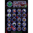 V.A / ENTER DVD VOL.9 [DVD]