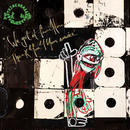 A TRIBE CALLED QUEST / We The People... [7inch]