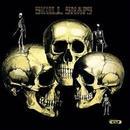 SKULL SNAPS / SKULL SNAPS [CD]