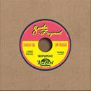 近日再入荷 - DJ ROUTE / Smoke Fragment -Dripwith Music9- [MIX CD]