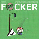 KILLER-BONG - F*CKER [CDR]