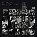 Menagerie/The Arrow Of Time -LP-