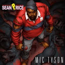 Sean Price / Mic Tyson [2LP]