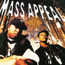 Gang Starr / Mass Appeal/Mass Appeal (Instrumental) [7INCH]