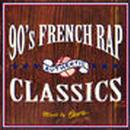 Onra/90's French Rap Classics