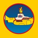 The Beatles / Yellow Submarine 【国内盤】[7INCH]