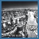 16FLIP - OL'TIMEKILLIN 4 [MIX CD]