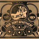 DJ KOHAKU/HIGH JOINT APARTMENT