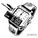12/12 - RHYMESTER / After 6 [7inch]