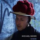 MICHAEL MAYER / DJ-KICKS [2LP]