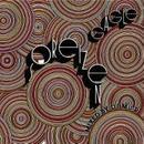 GAGLE / SOREIZEN ~mixed by DJ Mu-R ~ [MIX CD]