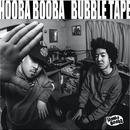 Hooba Booba(Arµ-2&Yotaro) / Babble Tape [LP]