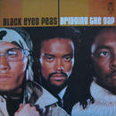 Black Eyed Peas ‎– Bridging The Gap [2LP]