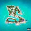 TY DOLLA $IGN / BEACH HOUSE 3 [2LP]
