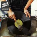 4月中旬 - V.A / Harde Smart:Flemish & Dutch Grooves From The 70's [2CD]